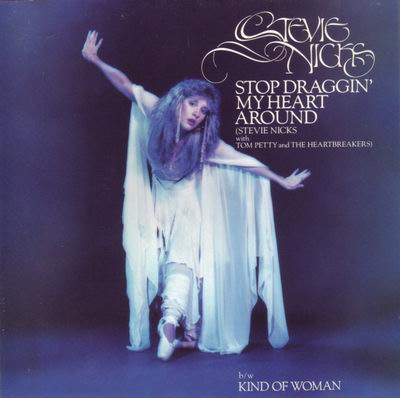 Stevie Nicks with Tom Petty & The Heartbreakers-Stop Draggin' My Heart Around02.jpg